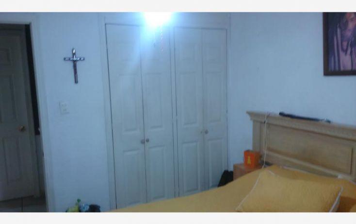 Foto de casa en venta en bosques de michoacan 121, bosques de la presa, león, guanajuato, 1591796 no 08