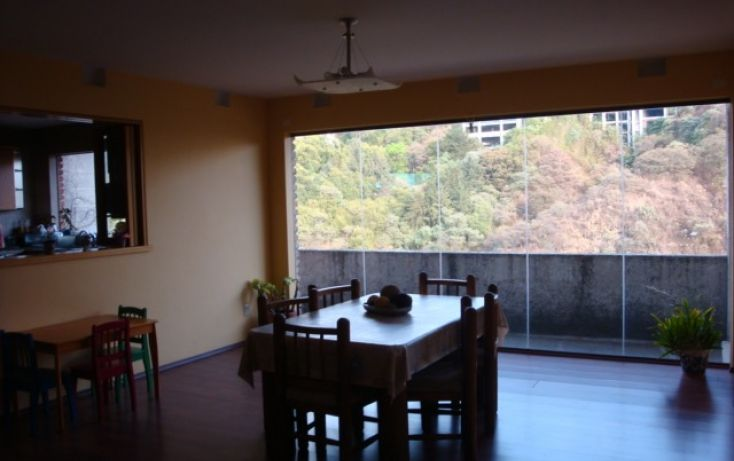 Foto de casa en venta en bosques de moctezuma, la herradura, huixquilucan, estado de méxico, 1716130 no 02