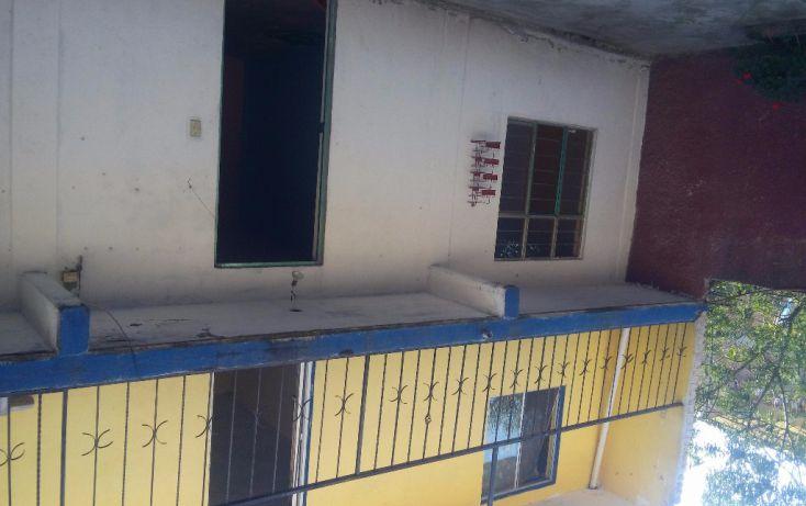 Foto de local en venta en, bosques de morelos, cuautitlán izcalli, estado de méxico, 1708920 no 01