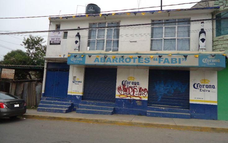 Foto de local en venta en, bosques de morelos, cuautitlán izcalli, estado de méxico, 1708920 no 04