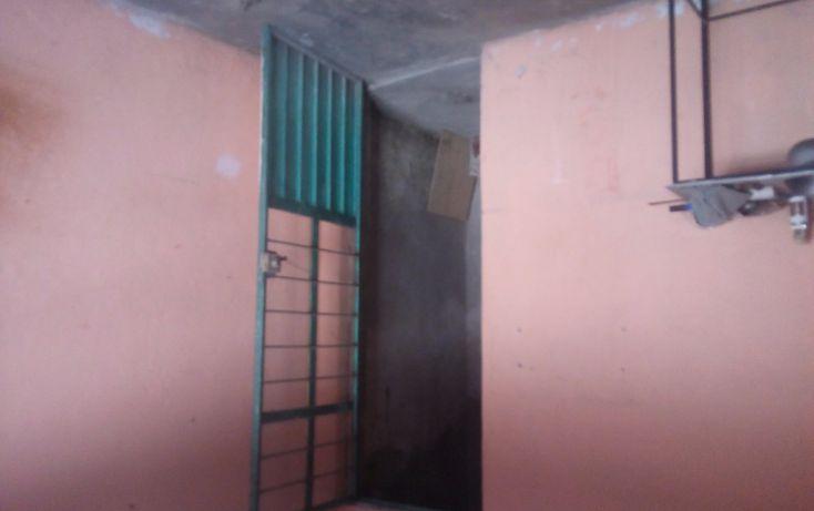 Foto de local en venta en, bosques de morelos, cuautitlán izcalli, estado de méxico, 1708920 no 11