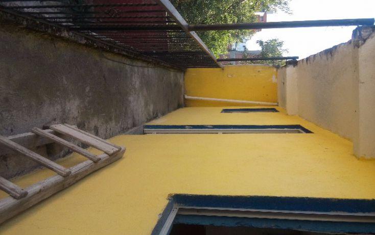 Foto de local en venta en, bosques de morelos, cuautitlán izcalli, estado de méxico, 1708920 no 25