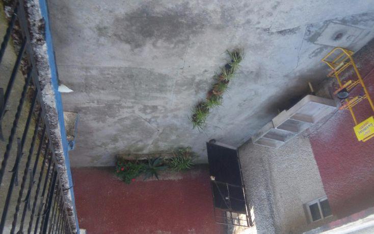 Foto de local en venta en, bosques de morelos, cuautitlán izcalli, estado de méxico, 1708920 no 30