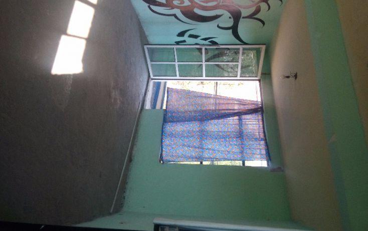 Foto de local en venta en, bosques de morelos, cuautitlán izcalli, estado de méxico, 1708920 no 37