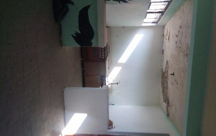 Foto de local en venta en, bosques de morelos, cuautitlán izcalli, estado de méxico, 1708920 no 39