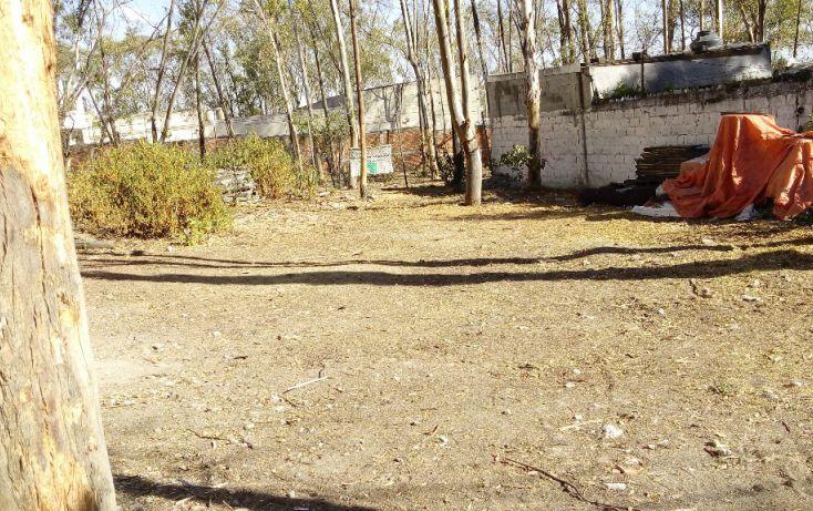Foto de terreno habitacional en venta en, bosques de morelos, cuautitlán izcalli, estado de méxico, 1777886 no 01