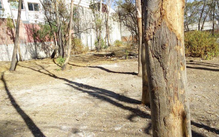 Foto de terreno habitacional en venta en, bosques de morelos, cuautitlán izcalli, estado de méxico, 1777886 no 02
