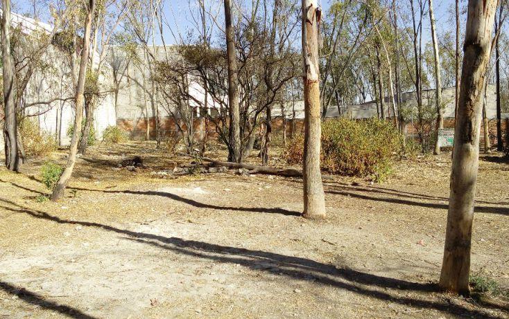Foto de terreno habitacional en venta en, bosques de morelos, cuautitlán izcalli, estado de méxico, 1777886 no 03
