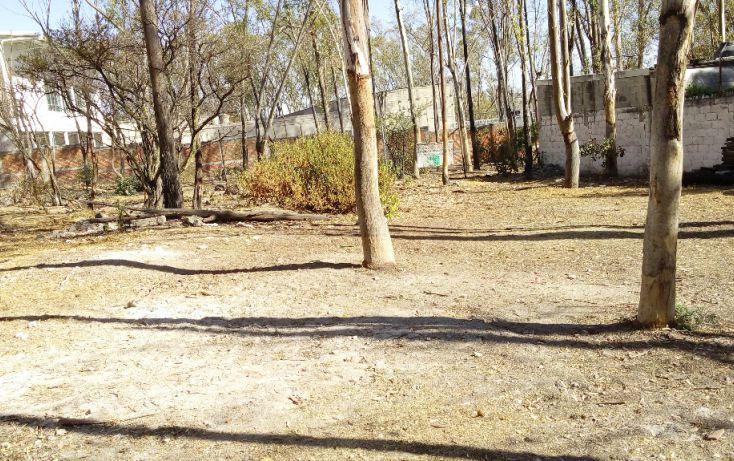Foto de terreno habitacional en venta en, bosques de morelos, cuautitlán izcalli, estado de méxico, 1777886 no 04