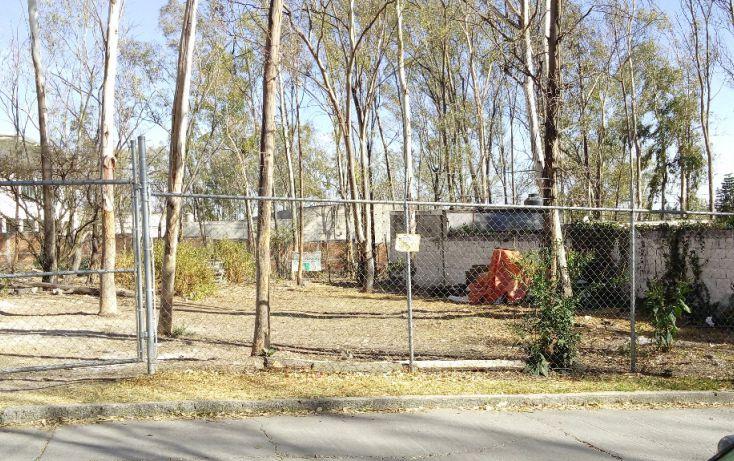 Foto de terreno habitacional en venta en, bosques de morelos, cuautitlán izcalli, estado de méxico, 1777886 no 06