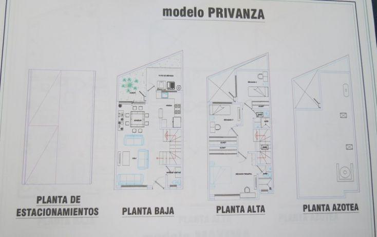 Foto de casa en venta en, bosques de morelos, cuautitlán izcalli, estado de méxico, 1872720 no 02