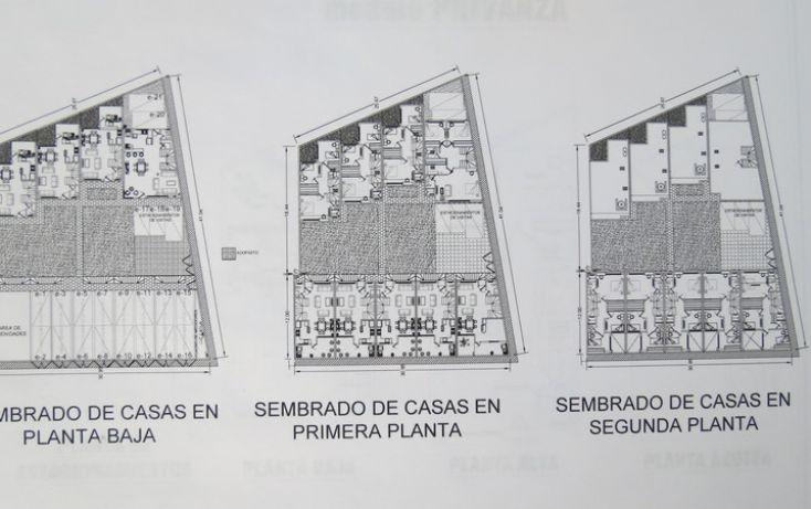 Foto de casa en venta en, bosques de morelos, cuautitlán izcalli, estado de méxico, 1872720 no 04