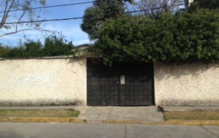 Foto de casa en venta en, bosques de morelos, cuautitlán izcalli, estado de méxico, 2026873 no 01