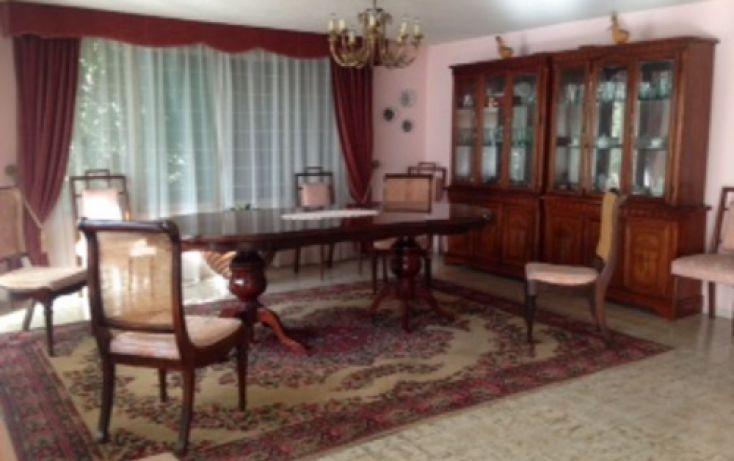 Foto de casa en venta en, bosques de morelos, cuautitlán izcalli, estado de méxico, 2026873 no 03