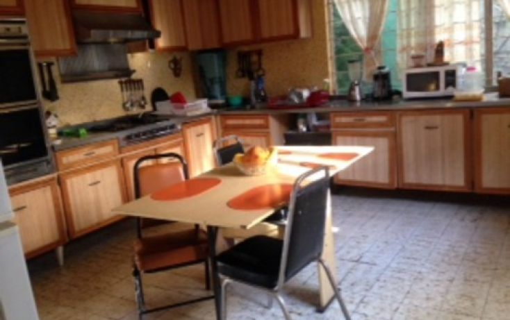 Foto de casa en venta en, bosques de morelos, cuautitlán izcalli, estado de méxico, 2026873 no 04