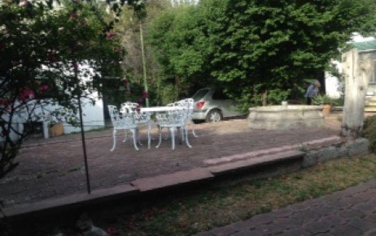 Foto de casa en venta en, bosques de morelos, cuautitlán izcalli, estado de méxico, 2026873 no 07