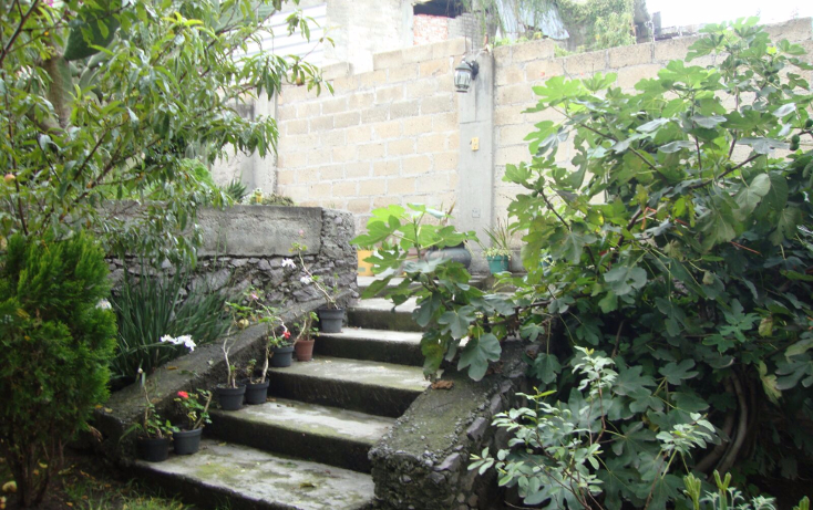 Foto de casa en venta en  , bosques de morelos, cuautitlán izcalli, méxico, 1556356 No. 01
