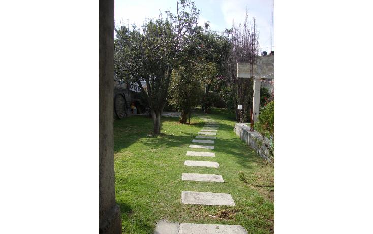 Foto de casa en venta en  , bosques de morelos, cuautitlán izcalli, méxico, 1556356 No. 02