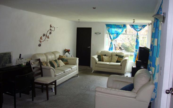 Foto de casa en venta en  , bosques de morelos, cuautitlán izcalli, méxico, 1556356 No. 03