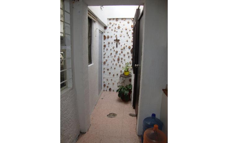 Foto de casa en venta en  , bosques de morelos, cuautitlán izcalli, méxico, 1556356 No. 05