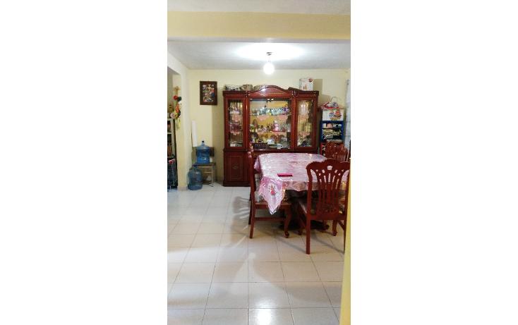 Foto de casa en venta en  , bosques de morelos, cuautitl?n izcalli, m?xico, 1733000 No. 04