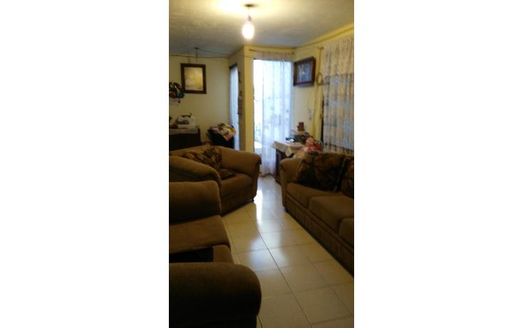 Foto de casa en venta en  , bosques de morelos, cuautitl?n izcalli, m?xico, 1733000 No. 05