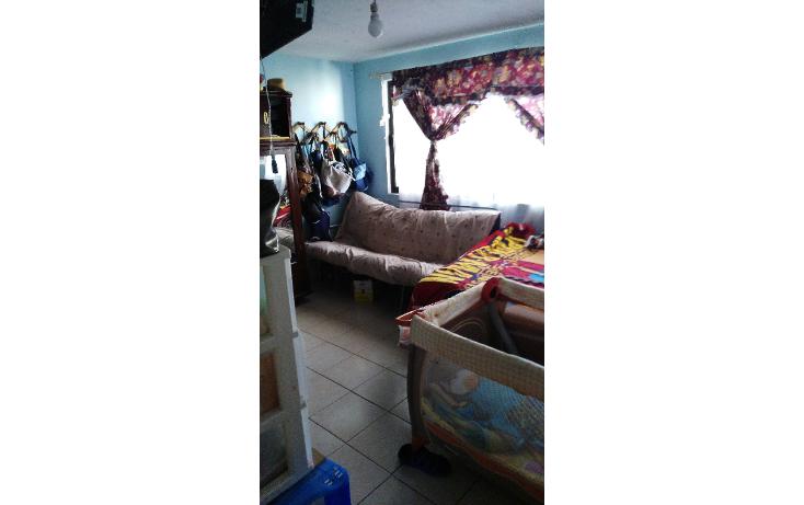 Foto de casa en venta en  , bosques de morelos, cuautitl?n izcalli, m?xico, 1733000 No. 16