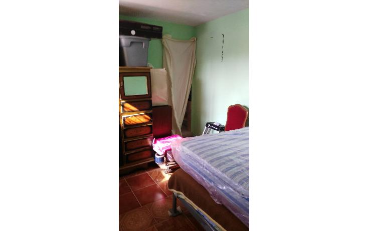 Foto de casa en venta en  , bosques de morelos, cuautitl?n izcalli, m?xico, 1733000 No. 18