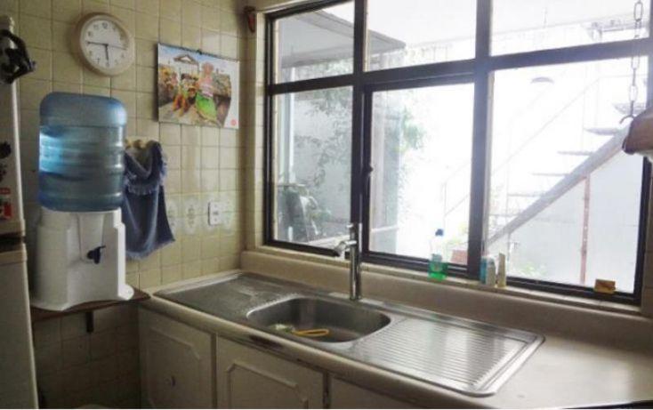 Foto de casa en venta en bosques de mozambique 100, bosques de aragón, nezahualcóyotl, estado de méxico, 1726462 no 07