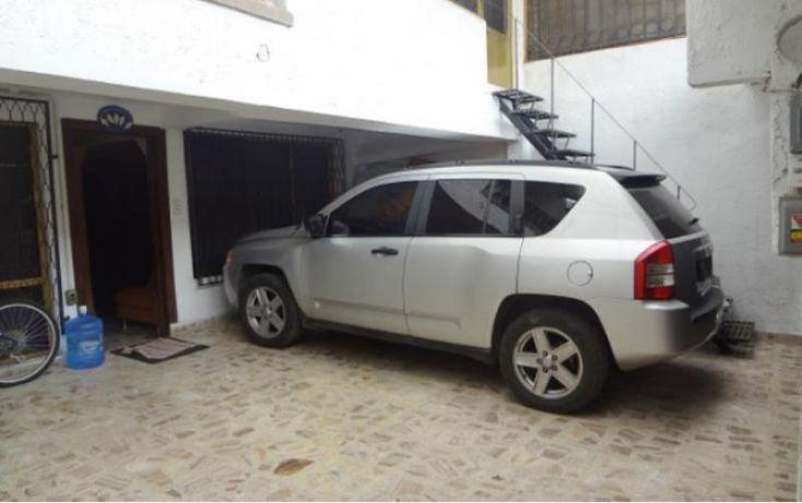 Foto de casa en venta en bosques de mozambique 100, bosques de aragón, nezahualcóyotl, estado de méxico, 1726462 no 12