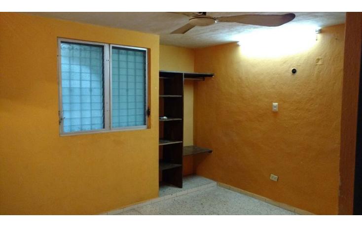 Foto de casa en renta en  , bosques de mulsay, m?rida, yucat?n, 1188051 No. 06
