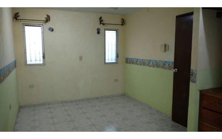 Foto de casa en renta en  , bosques de mulsay, m?rida, yucat?n, 1188051 No. 11