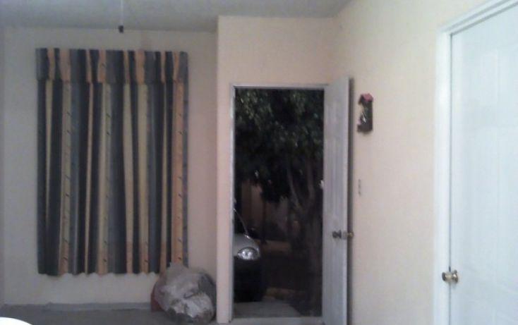 Foto de casa en venta en bosques de nogales 51, san jose de la palma, tarímbaro, michoacán de ocampo, 1799868 no 02