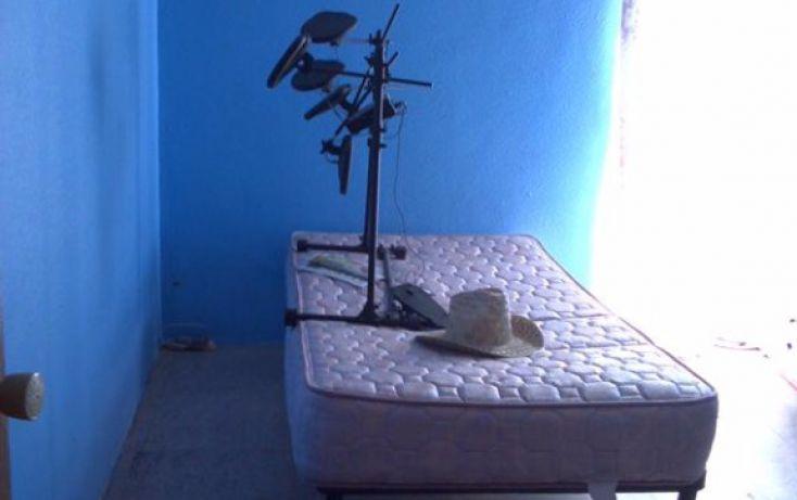 Foto de departamento en venta en bosques de olivos 28 30, bosques del valle 1a sección, coacalco de berriozábal, estado de méxico, 1712878 no 07