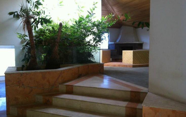 Foto de casa en venta en bosques de ombues 413, bosques de las lomas, cuajimalpa de morelos, df, 1622444 no 02