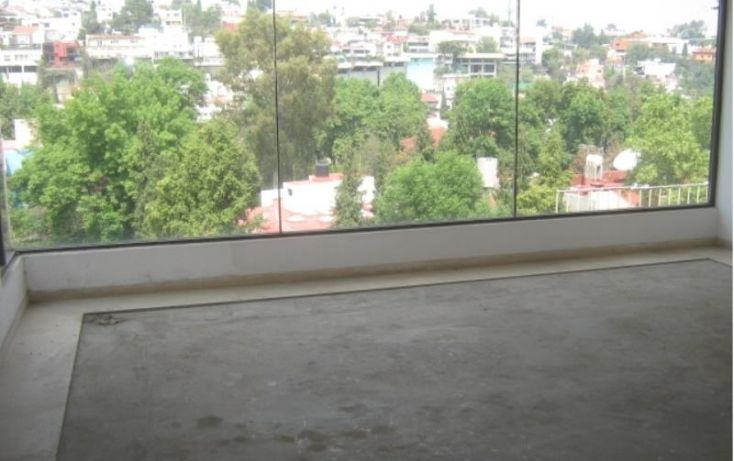 Foto de casa en venta en bosques de ombues 413, bosques de las lomas, cuajimalpa de morelos, df, 1622444 no 10