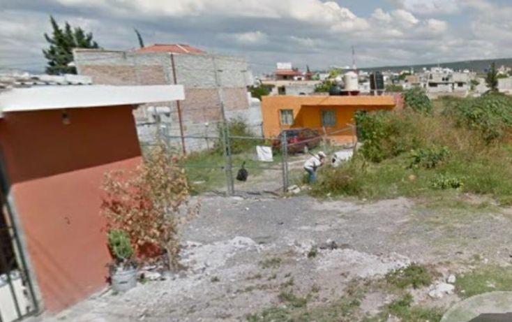 Foto de casa en venta en bosques de oyamel 301, cuitlahuac, querétaro, querétaro, 1752244 no 01