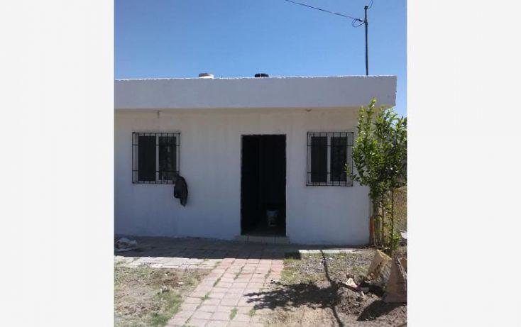 Foto de casa en venta en bosques de oyamel 301, cuitlahuac, querétaro, querétaro, 1752244 no 02