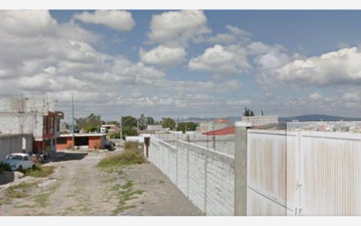 Foto de casa en venta en bosques de oyamel 301, cuitlahuac, querétaro, querétaro, 1752244 no 04