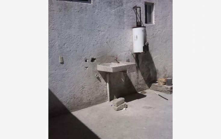 Foto de casa en venta en bosques de oyamel 301, cuitlahuac, querétaro, querétaro, 1752244 no 05