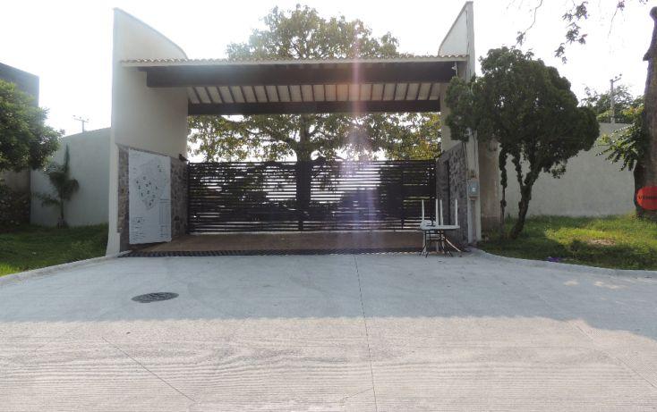 Foto de terreno habitacional en venta en, bosques de palmira, cuernavaca, morelos, 1063907 no 05