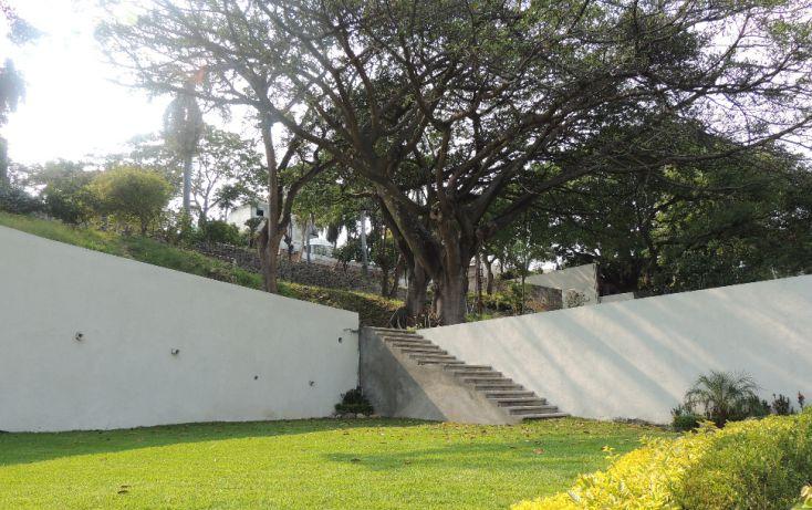 Foto de terreno habitacional en venta en, bosques de palmira, cuernavaca, morelos, 1063907 no 07