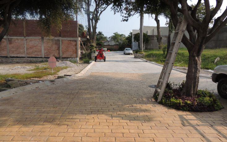 Foto de terreno habitacional en venta en, bosques de palmira, cuernavaca, morelos, 1063907 no 11