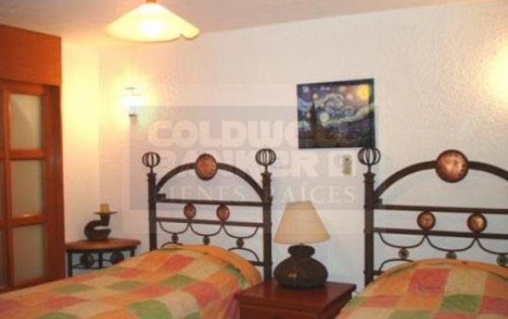 Foto de casa en venta en  , bosques de palmira, cuernavaca, morelos, 1837076 No. 05