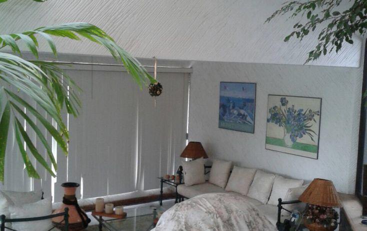 Foto de casa en venta en, bosques de palmira, cuernavaca, morelos, 1873930 no 03