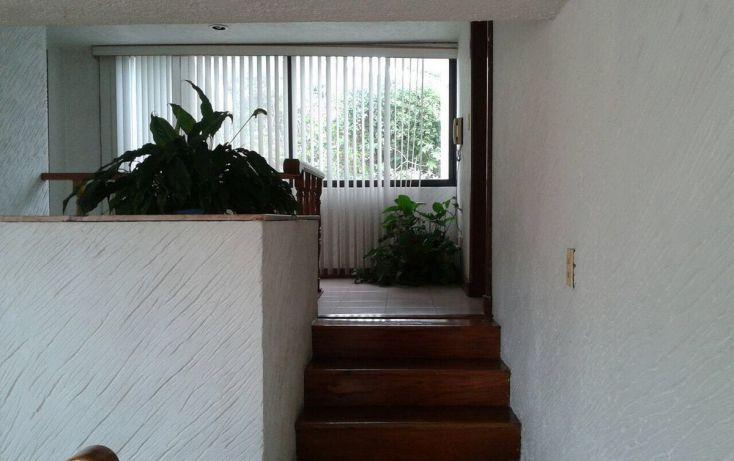 Foto de casa en venta en, bosques de palmira, cuernavaca, morelos, 1873930 no 04