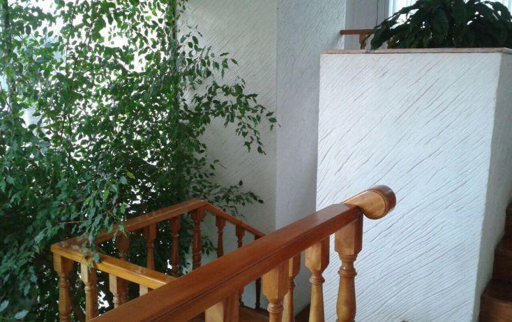 Foto de casa en venta en, bosques de palmira, cuernavaca, morelos, 1873930 no 05