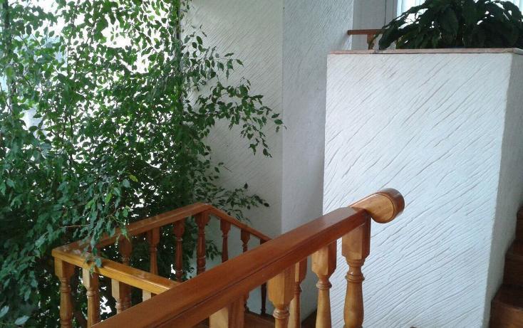 Foto de casa en venta en  , bosques de palmira, cuernavaca, morelos, 1873930 No. 05