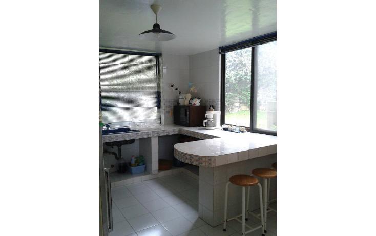 Foto de casa en venta en  , bosques de palmira, cuernavaca, morelos, 1873930 No. 07