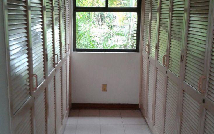 Foto de casa en venta en, bosques de palmira, cuernavaca, morelos, 1873930 no 08